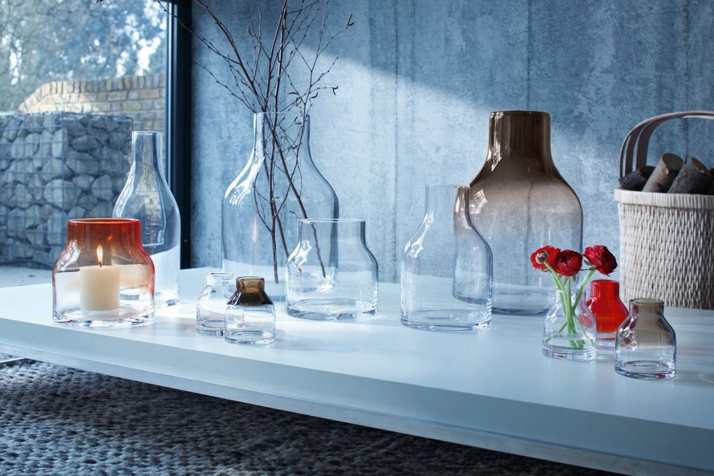 5 Ways to Make Your Vase Look More Attractive