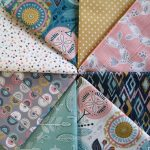 Novelty Fabrics for Sale