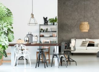 Flatpack Furniture Companies Thinking Outside The Box · Home Staging