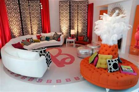 8 Best Home Decorating Trends