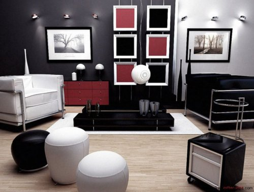 Going About Your Own Home Interior Design Home Interiors Blog