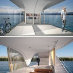 floating home 2
