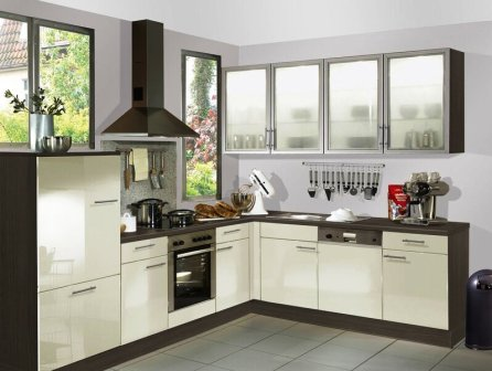 l type small kitchen design types of modular kitchen designs modular kitchen ideas 8859