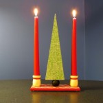 Candle Statement