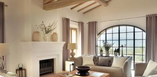 cheap home remodel and redesign tips