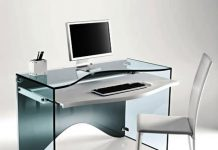 home office design1