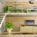 eco-friendly-wallpapers