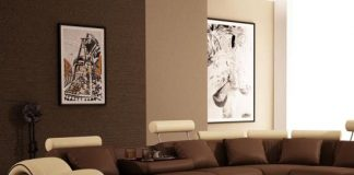 tips to choose interior wall color