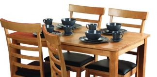 used furniture smartly for your home