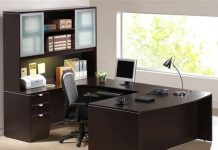buy affordable home and office furniture