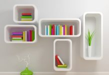 home accessories that you must have