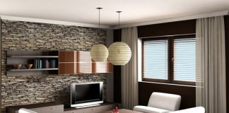 stylish and cost-effective living room makeover ideas