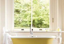 Tips for eco-friendly bathroom remodeling
