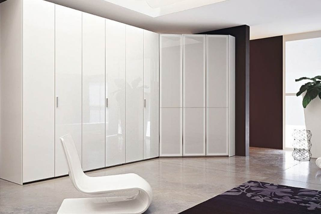 Trendy Wardrobe Designs Amp Closet Designs For Your Dream