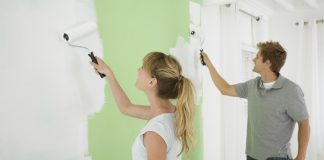 5 painting secrets you must know