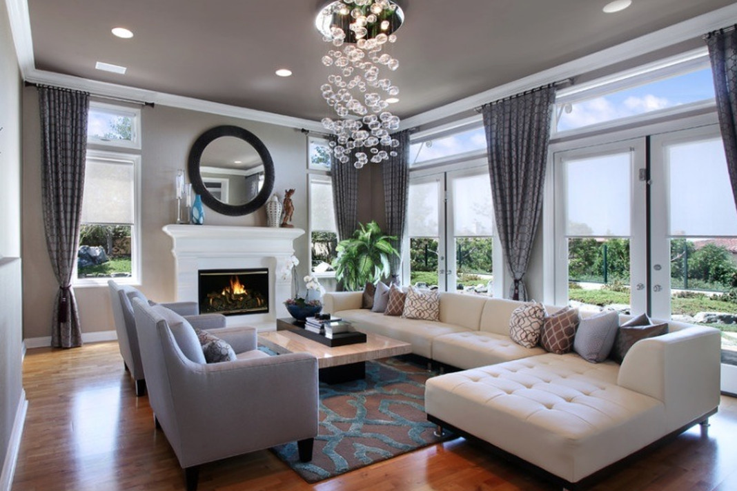 What's the Buzz about Online Interior Design?