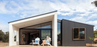 5 Basic Facts About Modular Houses