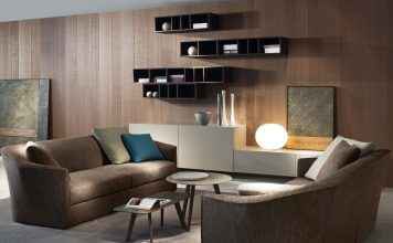 8 Places to Explore for Classy Interiors