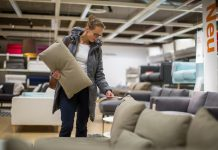 Choose the Right Furniture with These 8 Tips