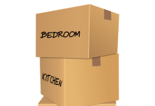 tips to get prepared before moving