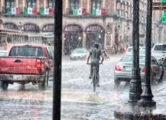 tips to protect your home from floods